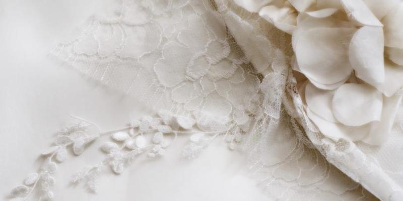 lavaggio-abito-sposa