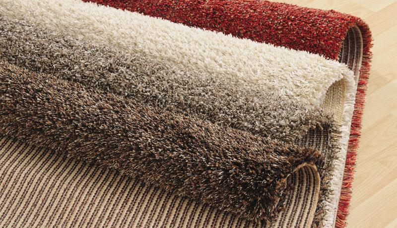lavaggio-tende-tappeti