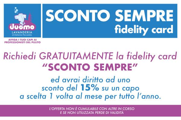 fidelity pvc esterno 150x50-01